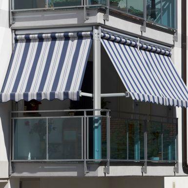 galleria installazioni di tende da sole, immagine 33 di 47
