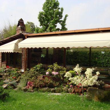 galleria installazioni di tende da sole, immagine 19 di 47